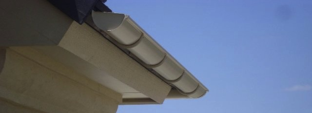quality-gutter-systems-service-area-boerne-tx-gutter-intallation