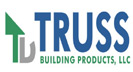 Truss Building Products