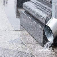 Emergency Solutions: When Your Gutters Fail