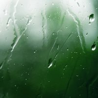 Why Gutters Protect Your Windows From Leaking