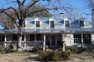 6 Ways to Improve Your Home's Exteriors