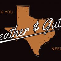 Everything You Need to Know about Texas Weather and Gutters
